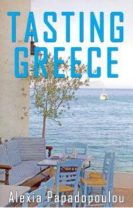 tasting_greece